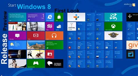 windows 8 full version free download for pc highly compressed teamviewer 8 free download for windows 7 32 bit full