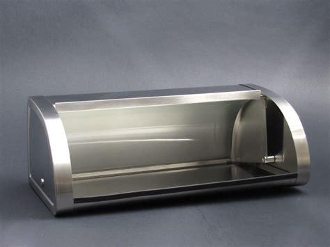 brotbox wmf wmf brotkasten gourmet 45 x 28 cm brotbeh 228 lter brotbox neu