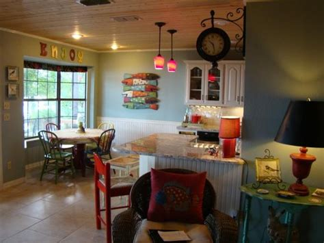 Lake House Decorating On A Budget by Fish Decoration Lake House Ideas