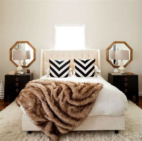 contemporary master bedroom furniture best 20 contemporary bedroom ideas on pinterest