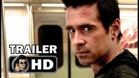watch solace 2015 full hd movie trailer solace official trailer 2016 colin farrell anthony hopkins thriller movie hd youtube