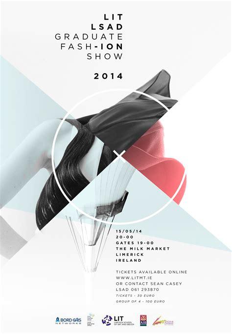 lit lsad fashion graduate show 2014 on inspirationde