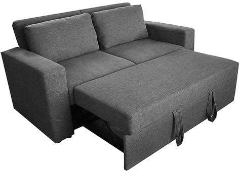 cool pull out couch small pull out couch home design and decor
