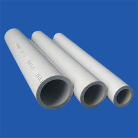 upvc pressure pipe and fittings china upvc pressure pipe