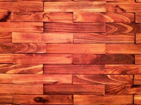 wood wall covering ideas 1000 images about wall ideas on pinterest cool boys