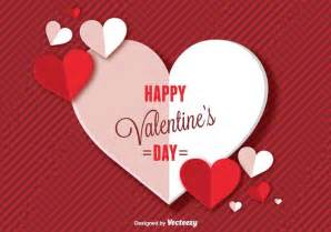 image of happy valentines day happy valentines day background free vector
