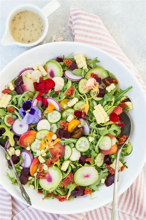Garden Salad Ideas 684 Best Bento Lunch Ideas Images On Cooking