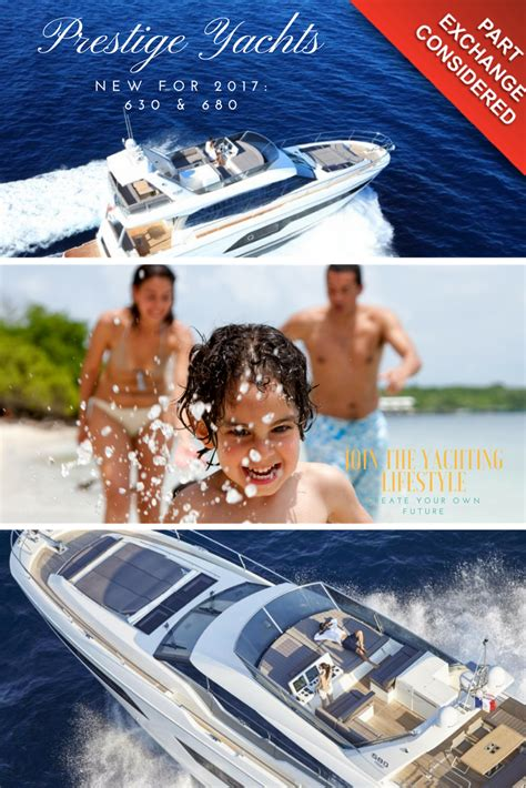 book today  luxury yacht charters caribbean