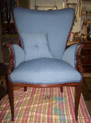 M And M Upholstery by Upholstery