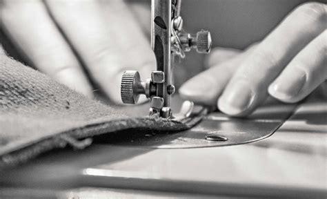 la fabbrica materasso fabbrica materassi produzione materassi reti e