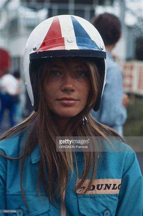 francoise hardy on motorcycle francoise hardy motorcycle 38727 movieweb