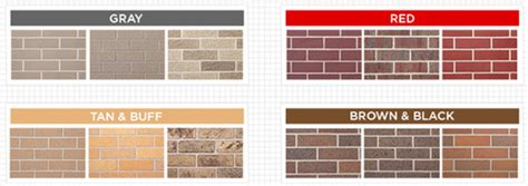 selecting roofing colors to complement brick and exteriors davinci roofscapes
