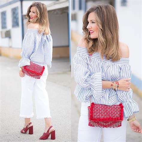 Ma Fira Blouse Denim larisa costea tgh fashion concept 15 bag pandora