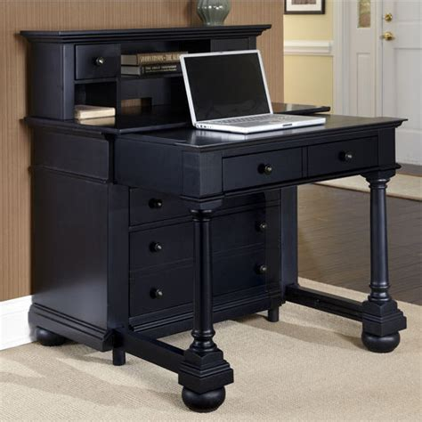home office furniture desk with hutch home furnishings shop furniture for your interiors patio