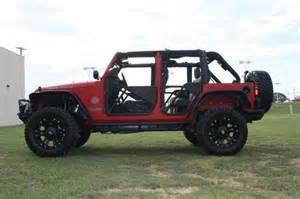 No Door Jeep Find Used 2012 Jeep Wrangler Jk Unlimited 4 Door 3 6l No