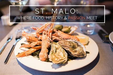cuisine malo malo where food history and meet hdyti