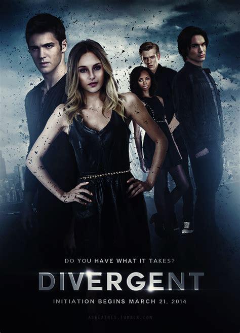 film online divergent divergent divergent fan art 33836250 fanpop