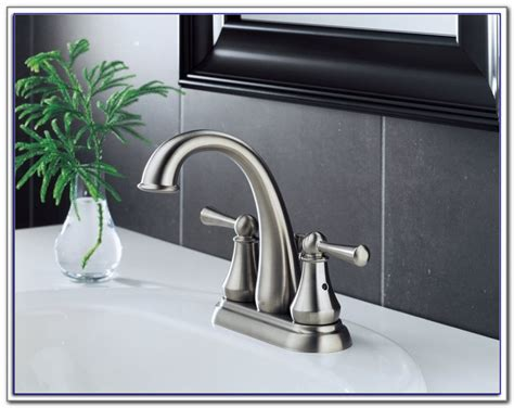 delta lewiston kitchen faucet delta lewiston kitchen faucet aerator kitchen set home