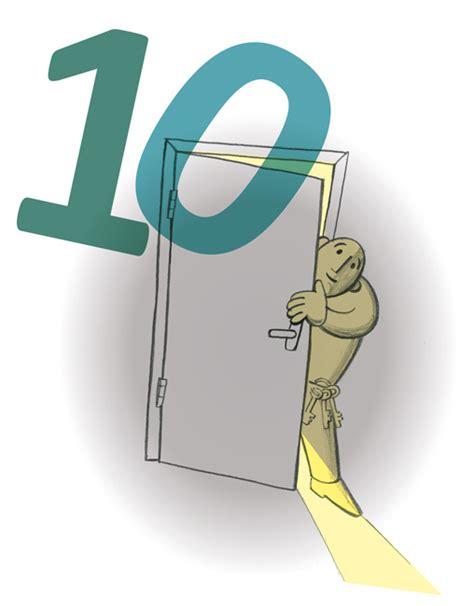 zutritt wohnung vermieter 10 unwirksame klauseln im mietvertrag und ihre folgen
