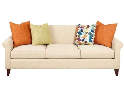 Sunbrella Sectional Sofa Sunbrella Sectional Sofa Dune 6 Sectional Sofa With