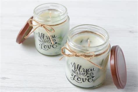 candele segnaposto matrimonio candele segnaposto matrimonio gallery of cerimonia