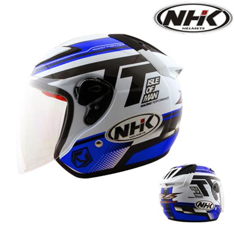 Helm Nhk X2 helm nhk r6 beyond pabrikhelm jual helm murah