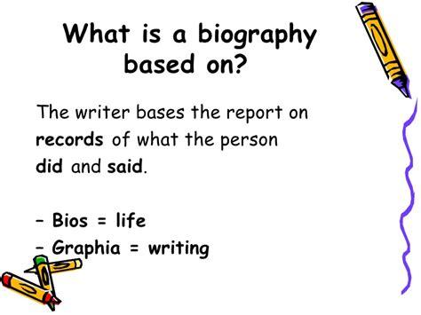 biography of a non famous person biography text sludgeport101 web fc2 com