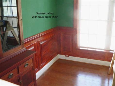 japan woodworker alameda woodworking fairfax va woodshop air filter reviews