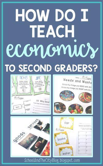 ideas economics best 25 economics lessons ideas on teaching