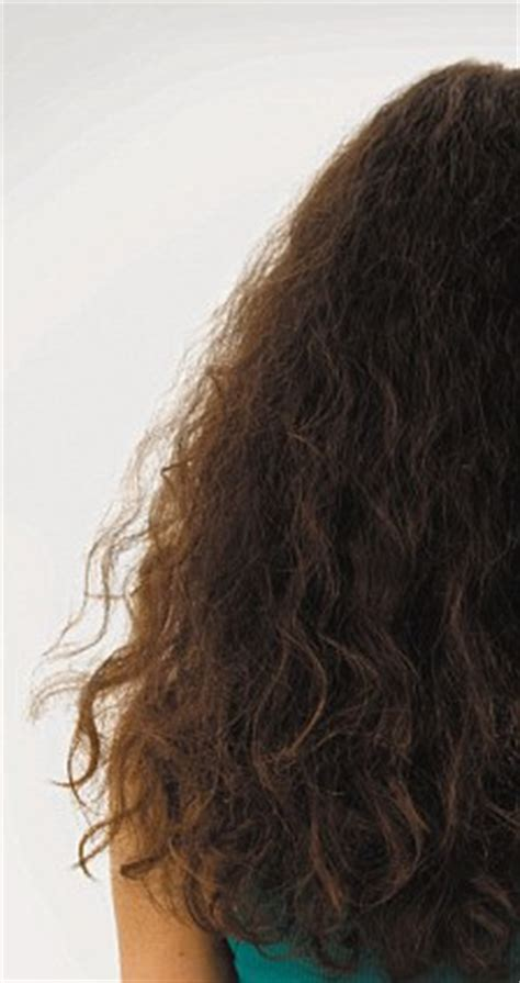 1 Frizz Solution From Hair Exposed To Humidity by Farewell To Frizz Science Finds The Solution For Keeping