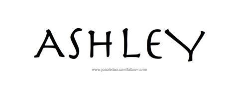 tattoo design ideas for names name designs