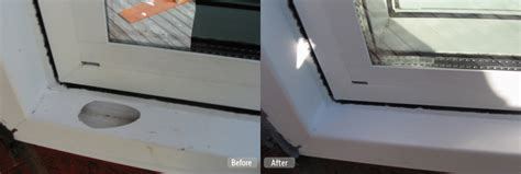 Auto Upholstery Repair Denver by Leather Repair Vinyl Plastic Restoration Fibrenew