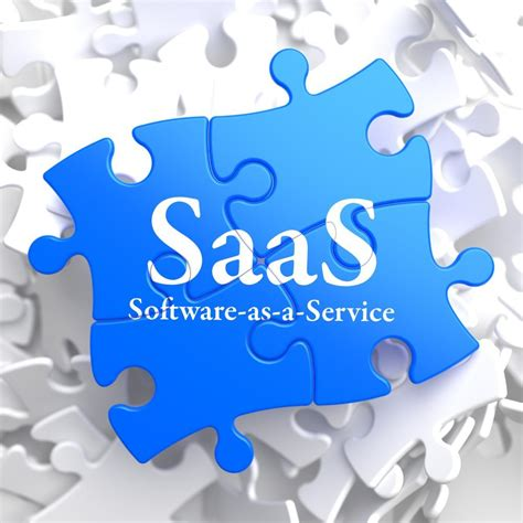 a to be a service the benefits of software as a service easy merlin