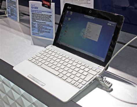 Laptop Asus Eeepc 1015bx asus eee pc 1015bx 10 1 inch netbook