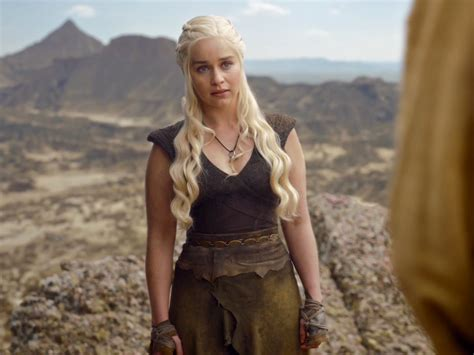 cast of game of thrones targaryen 5 game of thrones characters who will survive business