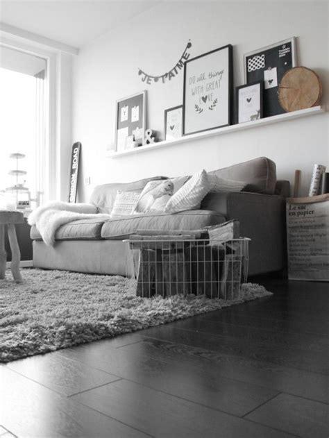 woonkamer grijs grijs interieur woonkamer i love my interior