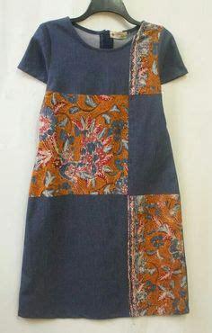 Tunik Ikat Stripe 1 Kebaya Kimono Dress Kebaya Simple And Kimonos