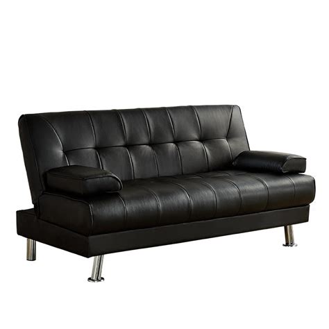 sofa bed wholesale manufacturer leather sofa bed leather sofa bed wholesale