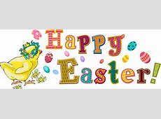 Easter Clipart Pictures   Clipart Panda - Free Clipart Images 2017 Happy New Year Christian Clip Art