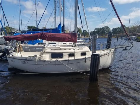 boat loans new bern nc 1978 pacific seacraft flicka 20 sail boat for sale www