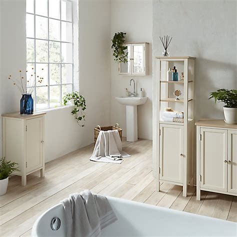 john lewis bathrooms bluewater buy john lewis croft bathroom furniture range john lewis