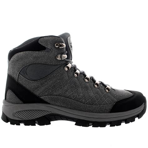 size 15 mens snow boots mens size 15 hiking boots 28 images karrimor mount low