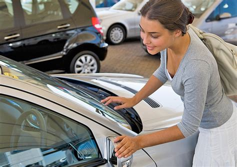 auto loan with bad credit no money bad expert tips to get auto loans for bad credit no money