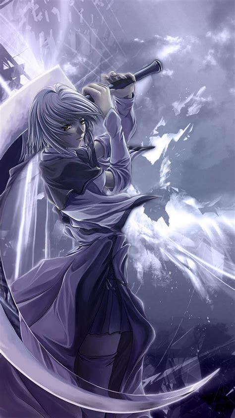 wallpaper anime hd hp  keren wallpaper keren