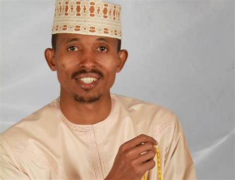 biography of mohammed ali of jicho pevu jicho pevu s mohammed ali receives death threats from