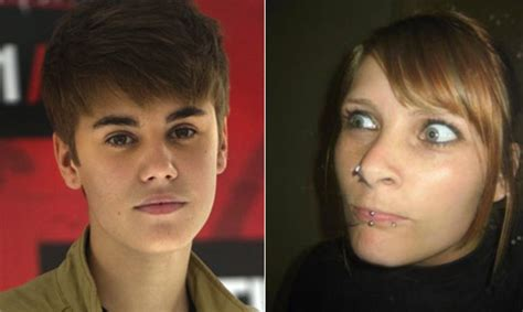justin bieber baby mama mariah yeater could get jail if rumors are true z6mag