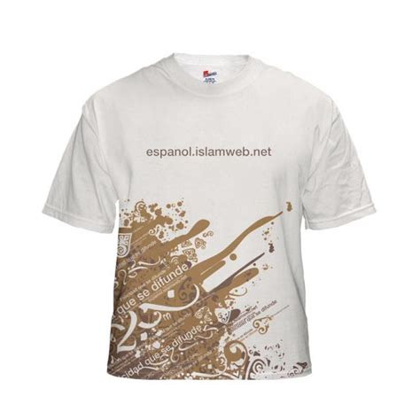 design art t shirt street art t shirt design by khawarbilal on deviantart