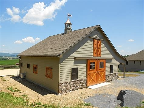 barn plans 4 stall octagon horse barn living quarters apartment horse barn apartment joy studio design gallery best design