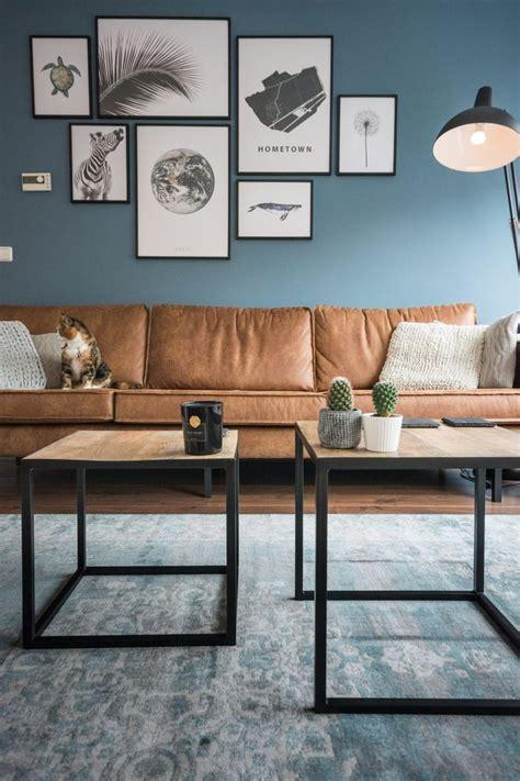 diy tv bank die besten 25 tv bank ideen auf wohnzimmer tv