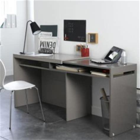 bureau de travail pas cher mot cl 233 petit espace d 233 corer